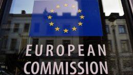 Europos Komisija pateikė išėjimo iš karantino gaires