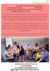 Psichikos sveikatos kompetencijų didinimas (PSKD) įmonių darbuotojams