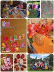 """Tarptautinė VAS diena """"Raudoni bateliai"""" vaikų lopšelyje – darželyje """"Vyturėlis"""""""