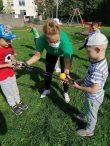 Vaikai laukia atostogų, o stovyklos laukia vaikų: kaip užtikrinti, kad jose jie būtų saugūs