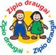 """TARPTAUTINĖ PROGRAMA """"ZIPIO DRAUGAI"""" PLUNGĖS VAIKŲ LOPŠELYJE – DARŽELYJE """"VYTURĖLIS"""""""