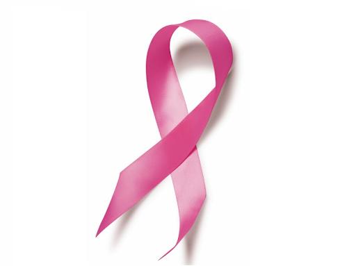 Prasidėjo Europos gimdos kaklelio vėžio prevencijos savaitė: ULAC atsako į dažniausiai užduodamus klausimus