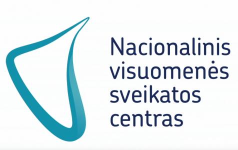 NVSC primena – izoliacijos taisyklių laikytis būtina