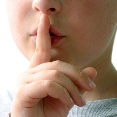Triukšmo poveikis sveikatai
